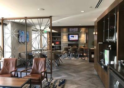 Marriott-Hotel-New-Construction and Renovation