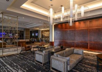 Marriott-Hotel-Renovation