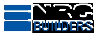 Hotel Renovation Company NRC