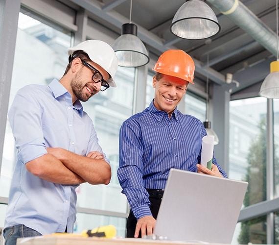Hotel Renovation Company & Experienced New Construction Contractors